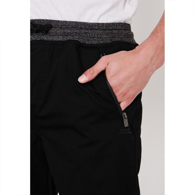 Мъжки Къси Панталони – NO FEAR CHINO - 4