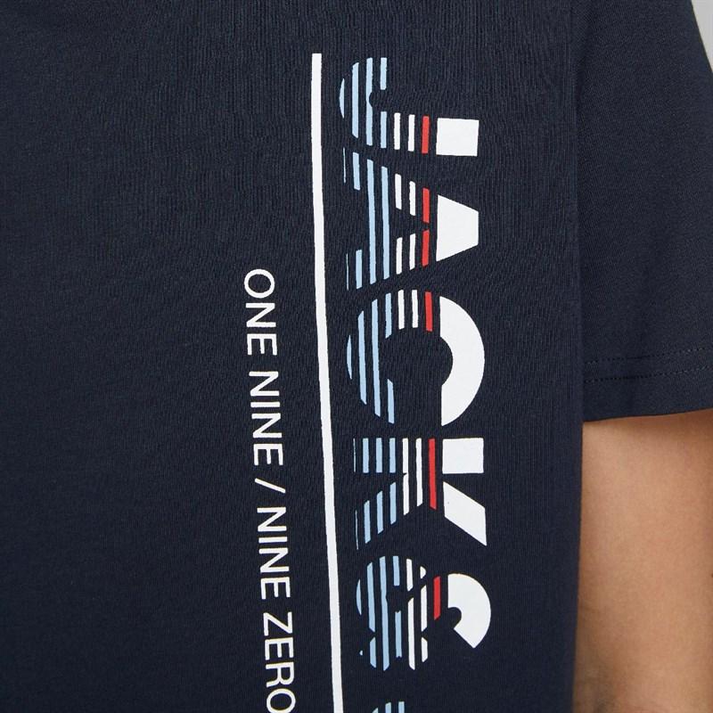Детска Тениска – JACK AND JONES - 2
