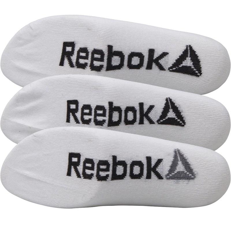 Чорапи – Reebok - 2