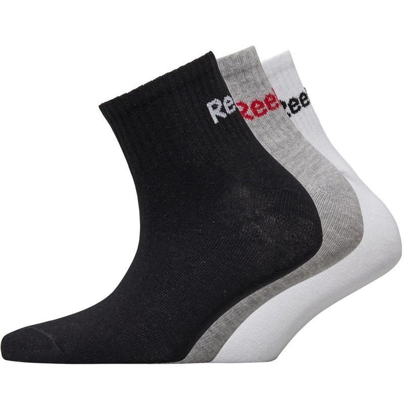 Чорапи – Reebok