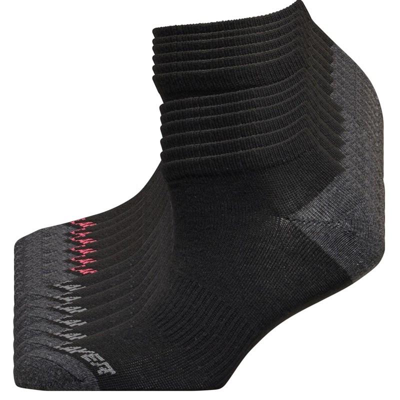 Чорапи – Pro Player