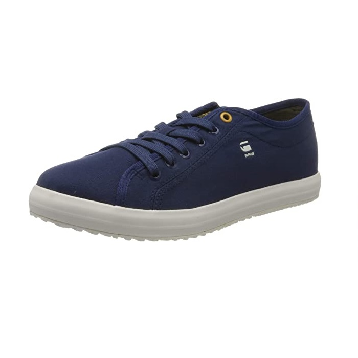 КЕЦОВЕ - G-STAR RAW KENDO II Sneakers