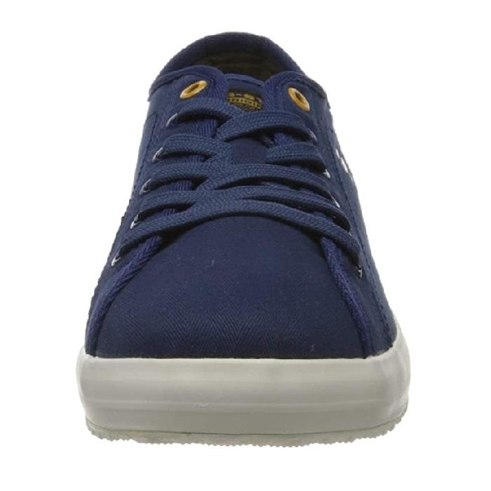 КЕЦОВЕ - G-STAR RAW KENDO II Sneakers - 3