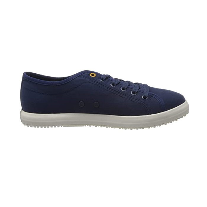 КЕЦОВЕ - G-STAR RAW KENDO II Sneakers - 2