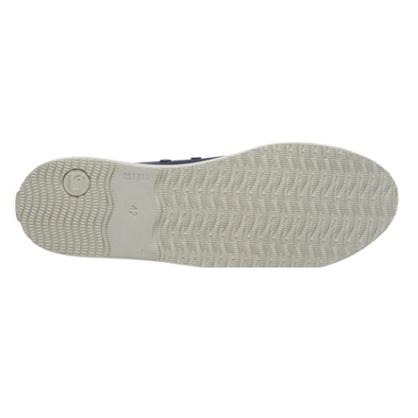 КЕЦОВЕ - G-STAR RAW KENDO II Sneakers - 6