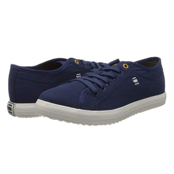КЕЦОВЕ - G-STAR RAW KENDO II Sneakers - 5