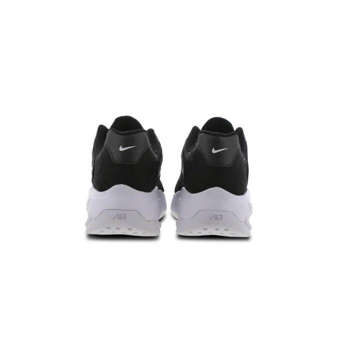 МЪЖКИ МАРАТОНКИ - Nike Air Max 2X - 4