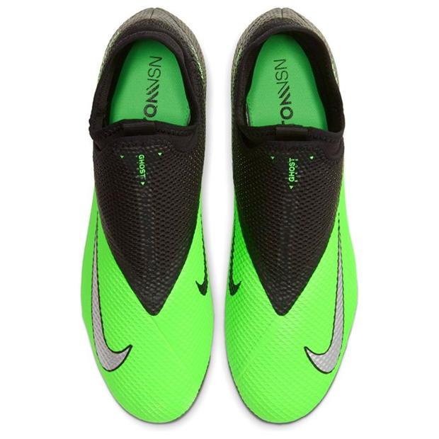 Калеври – Nike Phantom Vision Academy DF FG - 4