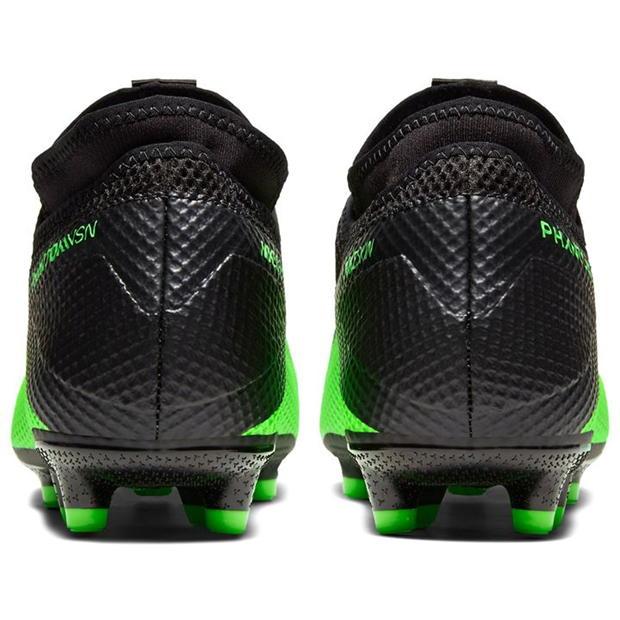 Калеври – Nike Phantom Vision Academy DF FG - 3