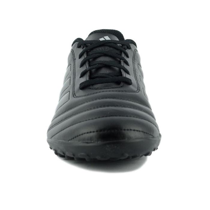 Мъжки Стоножки – Adidas Copa 19.4 TF - 5