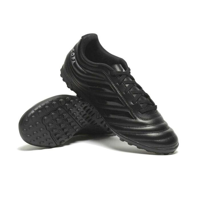 Мъжки Стоножки – Adidas Copa 19.4 TF - 2