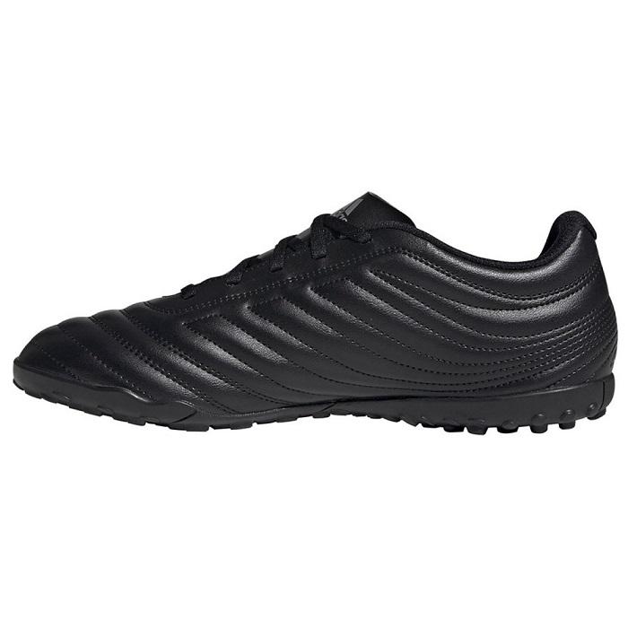 Мъжки Стоножки – Adidas Copa 19.4 TF