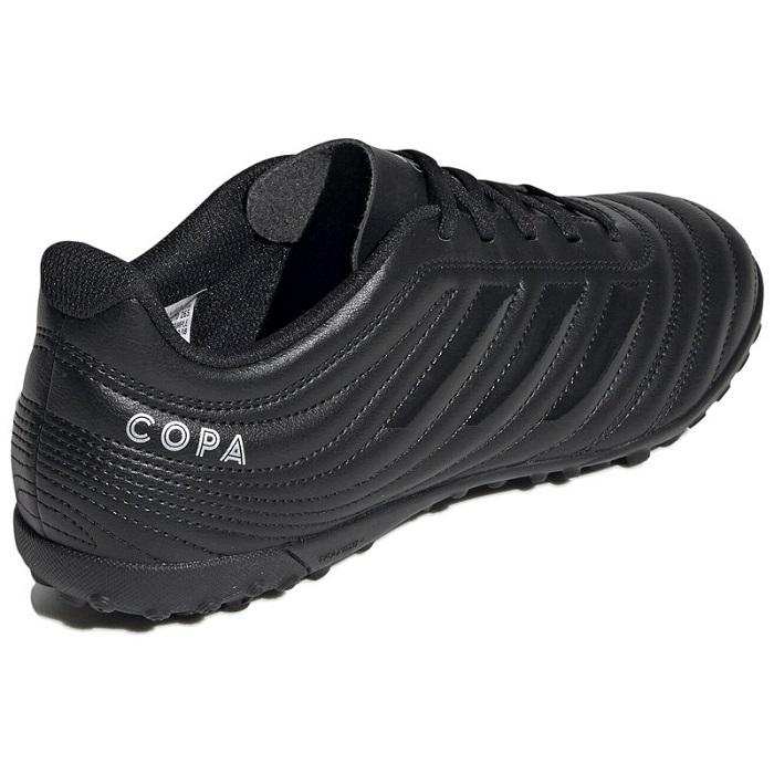 Мъжки Стоножки – Adidas Copa 19.4 TF - 4
