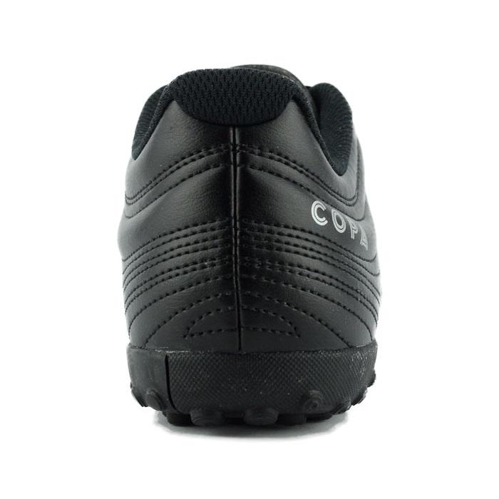 Мъжки Стоножки – Adidas Copa 19.4 TF - 6