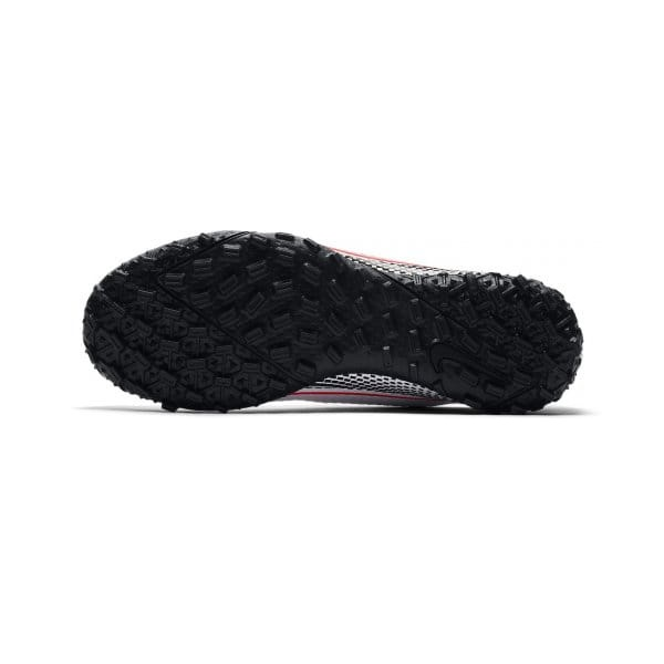 Детски Стоножки – Nike JR Mercurial Vapor 13 Academy TF - 5