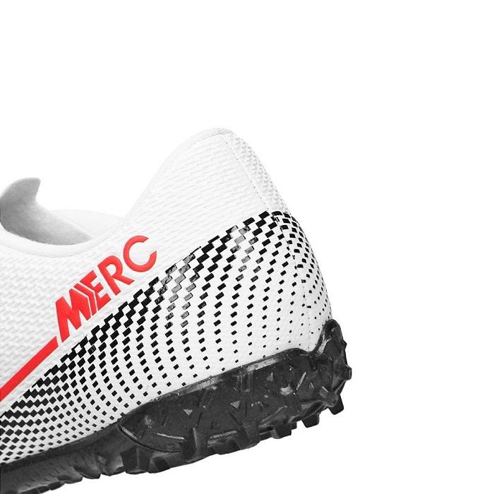 Детски Стоножки – Nike JR Mercurial Vapor 13 Academy TF - 8