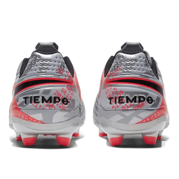 Детски Калеври – NIKE TIEMPO Academy Firm Ground - 4