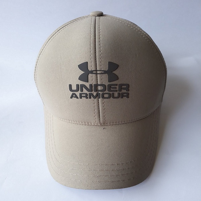 Шапка - UNDER ARMOUR - 3