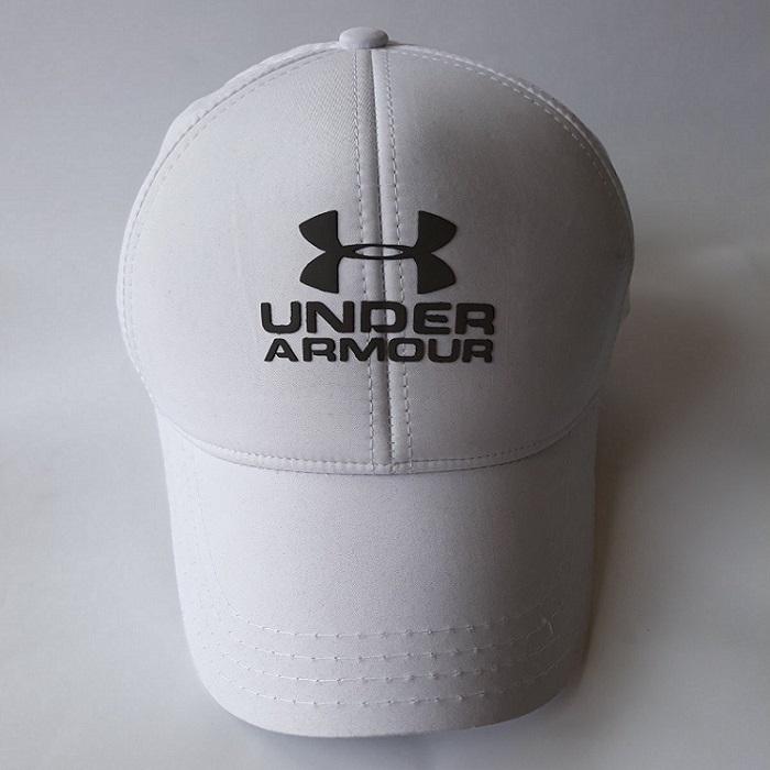 Шапка - UNDER ARMOUR - 4