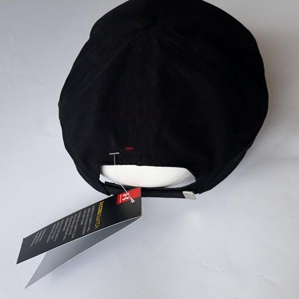 Шапка - UNDER ARMOUR - 6