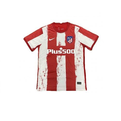 Детски Футболен Екип – NIKE FC Atletico Madrid Joao Felix 7 - 2